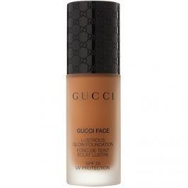 Gucci Face make-up pro rozjasnění pleti SPF 25 odstín 150 30 ml
