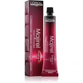 L'Oréal Professionnel Majirel barva na vlasy odstín 8,34  50 ml