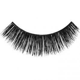 NYX Professional Makeup Wicked Lashes nalepovací řasy Exaggerated