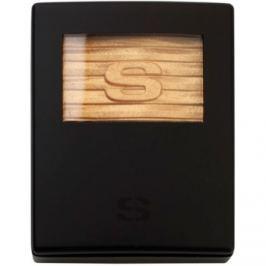 Sisley Phyto-Ombre Glow perleťové oční stíny odstín Gold 1,4 g