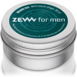 Zew For Men olej na vousy  30 ml