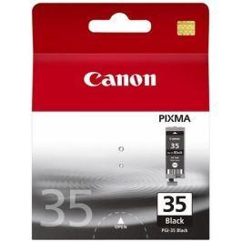 Canon PGI-35Bk, 191 stran - originální (1509B001)