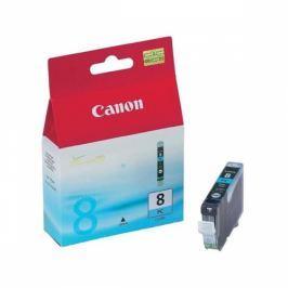 Canon CLI-8C, 420 stran - originální (0621B001)