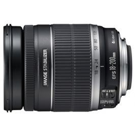 Canon 18-200mm f/3.5-5.6 IS (2752B005CA)