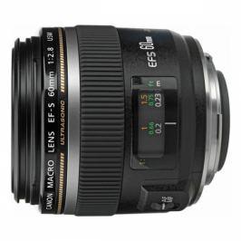 Canon EF-S 60mm f/2,8 (0284B013AA)