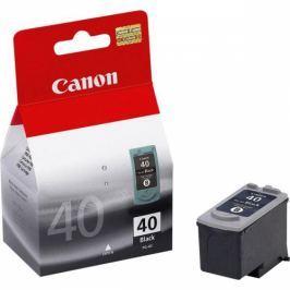 Canon PG40, 16ml - originální (0615B001)