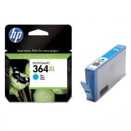 HP No. 364XL, 750 stran - originální (CB323EE)