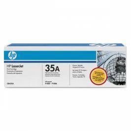 HP CB435A, 1,5K stran - originální (CB435A)