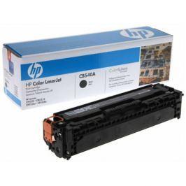 HP CB540A, 2,2K stran - originální (CB540A)