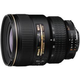 Nikon 17-35MM F2.8 AF-S IF-ED