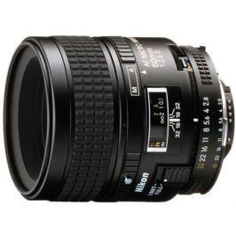 Nikon 60MM F2.8 AF MICRO D A