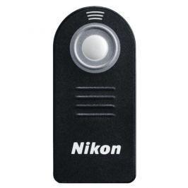 Nikon ML-L3 IR