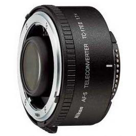 Nikon TC-17E II AF-S 1.7x Telekonvertor