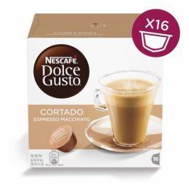 Nescafé CORTADO