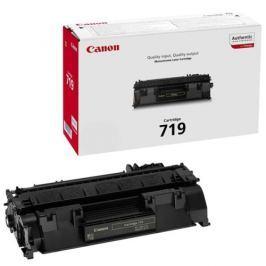 Canon CRG-719, 2,1K stran - originální (3479B002)