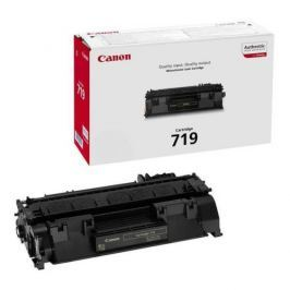 Canon CRG-719 H, 6,4K stran - originální (3480B002)