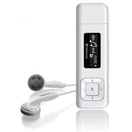 Transcend MP330 8GB (TS8GMP330)