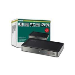 Digitus HDMI elektronický 1 -> 2 (DS-41300)