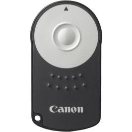 Canon RC-6 (4524B001AA)
