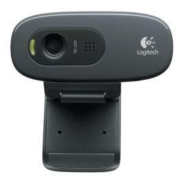 Logitech C270 (960-000635)