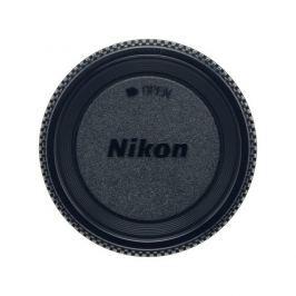 Nikon Nikon BF-1B pro D-SLR