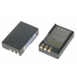 Avacom pro Nikon EN-EL9/EN-EL9A/EN-EL9E Li-ion 7,4V 1100mAh (DINI-EL9-053)