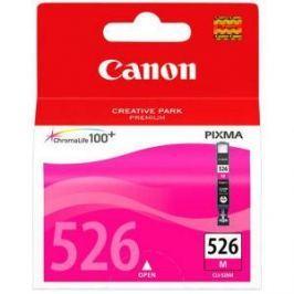 Canon CLI-526M, 9ml  - originální (4542B001)