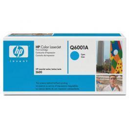 HP Q6001A, 2K stran - originální (Q6001A)