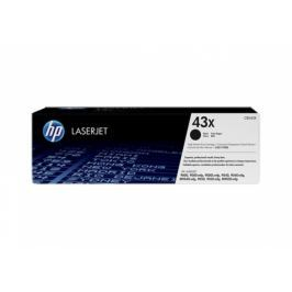 HP C8543X, 30K stran - originální (C8543X)