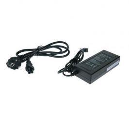 Avacom 100-240V/19V 4,5A 90W konektor 5,5mm x 2,5mm (ADAC-19V-90Wa)