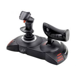 Thrustmaster T Flight Hotas pro PC, PS3 (2960703)