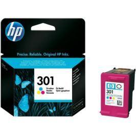 HP No. 301, 165 stran - originální (CH562EE)