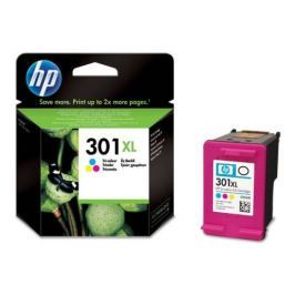 HP No. 301XL, 330 stran - originální (CH564EE)