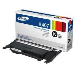 HP CLT-K4072S, 1,5K stran - originální (CLT-K4072S/ELS)