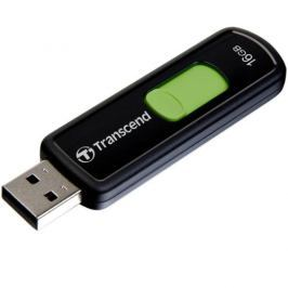 Transcend 16GB (TS16GJF500)