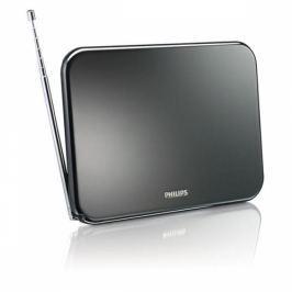 Philips SDV6224 (SDV6224)