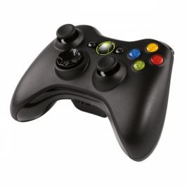 Microsoft Wireless Common Controller pro PC, Xbox 360 (JR9-00010)