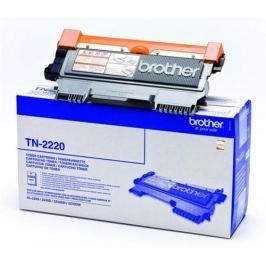 Brother TN-2220, 2600 stran - originální (TN2220)