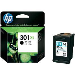 HP No. 301XL, 480 stran - originální (CH563EE)