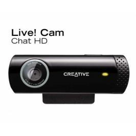 Creative Labs Live! Cam Chat (73VF070000001)