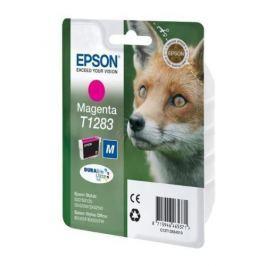 Epson T12834011, 3,5ml  - originální (C13T12834011)