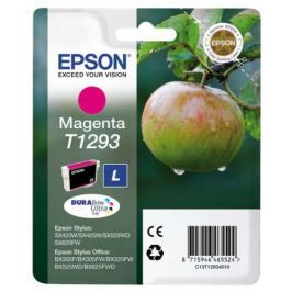 Epson T1293, 485 stran - originální (C13T12934011)