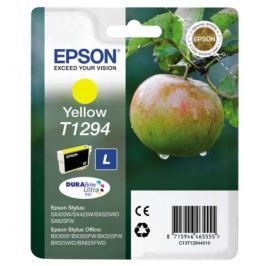 Epson T12944011, 485 stran - originální (C13T12944011)