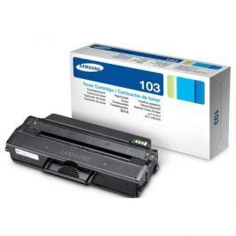 HP MLT-D103L, 2,5K stran - originální (MLT-D103L/ELS)