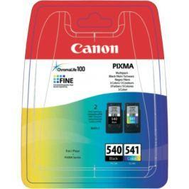 Canon PG-540 / CL-541 - originální (5225B006)