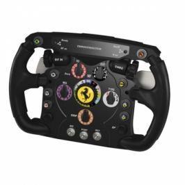 Thrustmaster Ferrari F1 Add-On pro T300/T500/TX Ferrari 458 Italia (2960729)