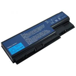 Avacom pro Acer Aspire 5520/6920 Li-Ion 10,8V 5200mAh (NOAC-6920-806)