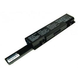 Avacom pro Dell Studio 1735/1737 Li-ion 11,1V 7800mAh/87Wh (NODE-ST17h-806)