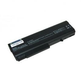 Avacom pro HP Business 6530b/6730b Li-Ion 10,8V 7800mAh (NOHP-653H-806)