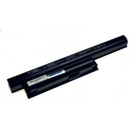 Avacom pro Sony Vaio EA/EB/EC series/VGP-BPS22 Li-ion 10,8V 5200mAh (NOSO-22BN-806)